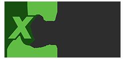 Xtracts Logo