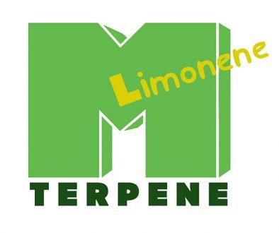 lim-768x512